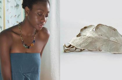 website handgemaakte juwelen